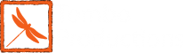 TOMBO PRODUCTIONS